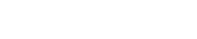 El Círculo Arauca