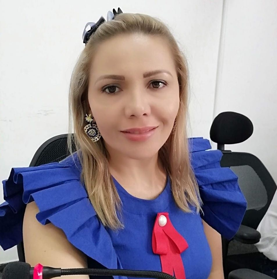 Muerte de exconcejal de Arauca es investigada por las autoridades