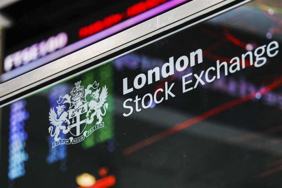Bolsas europeas continúan su recuperación tras anuncio de megaplan de EE.UU.