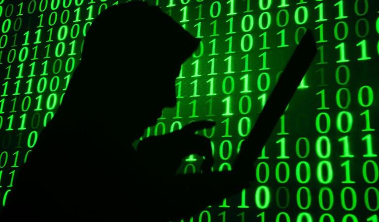 Colombia, uno de los países con más ataques cibernéticos