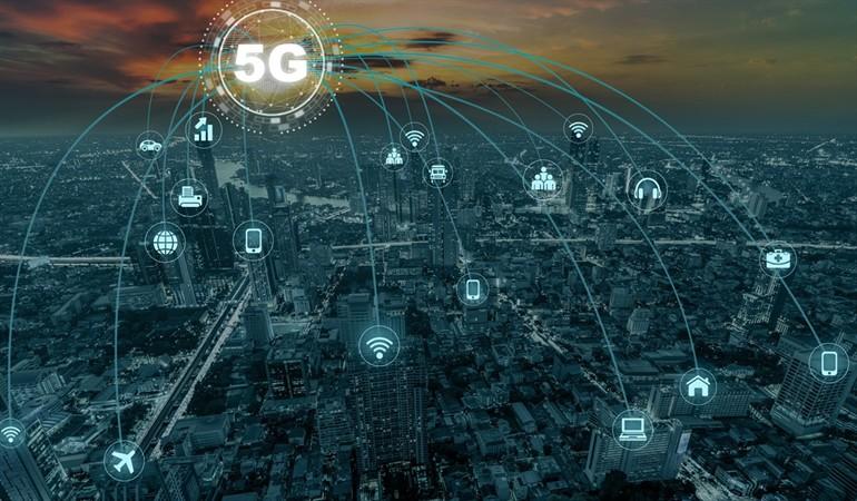 Los cuatro obstáculos para el despliegue de 5G en Latinoamérica