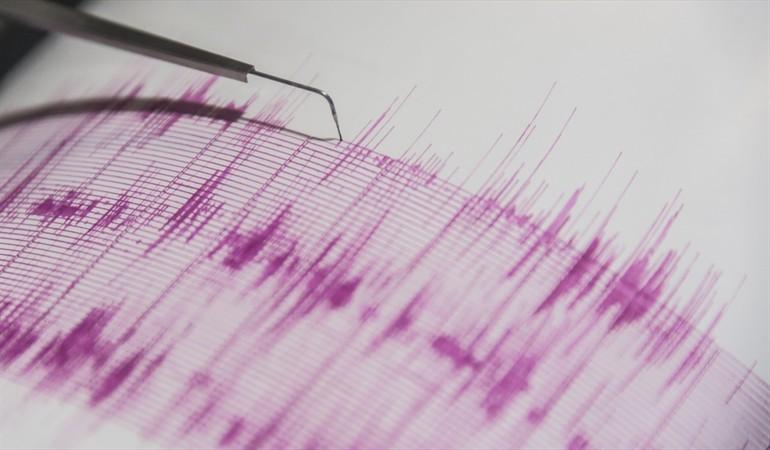 Un terremoto de magnitud 7,5 sacude las islas Kuriles de Rusia