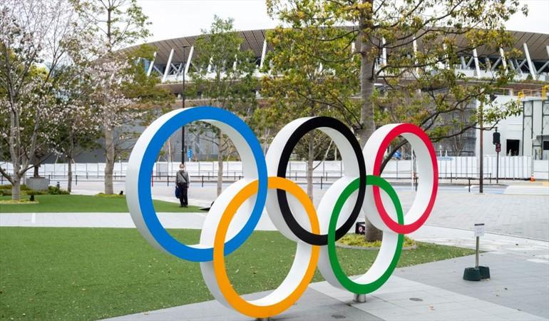 Esta es la nueva fecha en la que se realizarán los Juegos Olímpicos de Tokio
