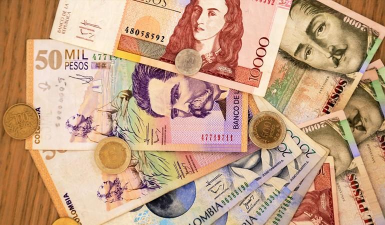 Oportunidades de negocios por US$83 millones deja Macrorueda de Procolombia