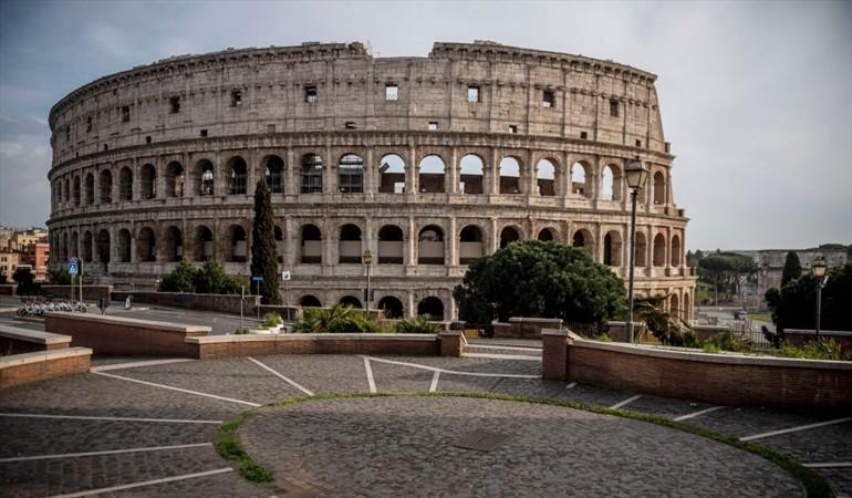 Italia prolongará las restricciones al menos hasta el 12 de abril