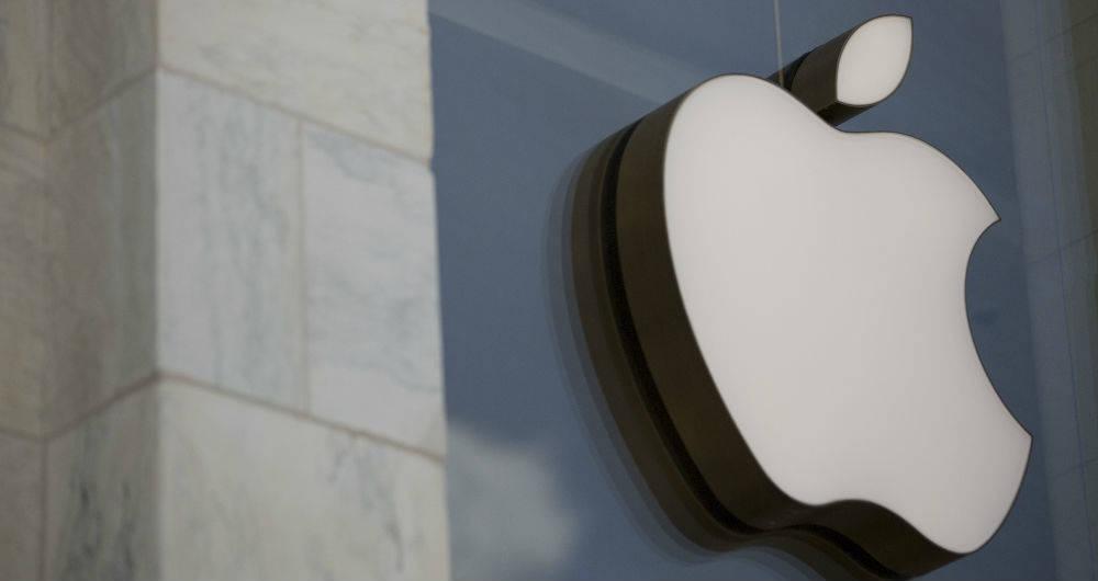 Apple cierra sus tiendas en todo el mundo por pandemia de coronavirus