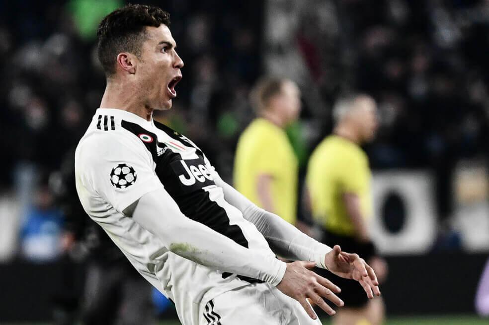 """Pelé: """"Hoy por hoy, Cristiano Ronaldo es el mejor del mundo"""""""