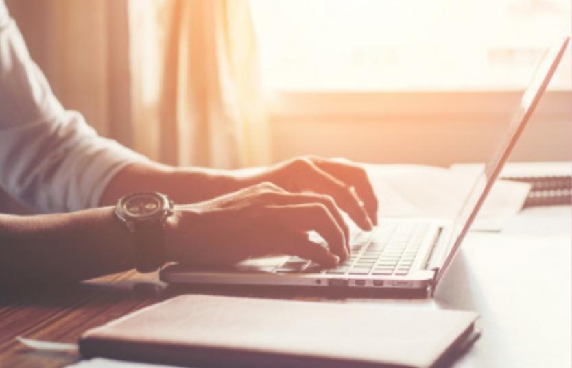 Habilitan cursos gratuitos en línea para quienes atienden casos de coronavirus