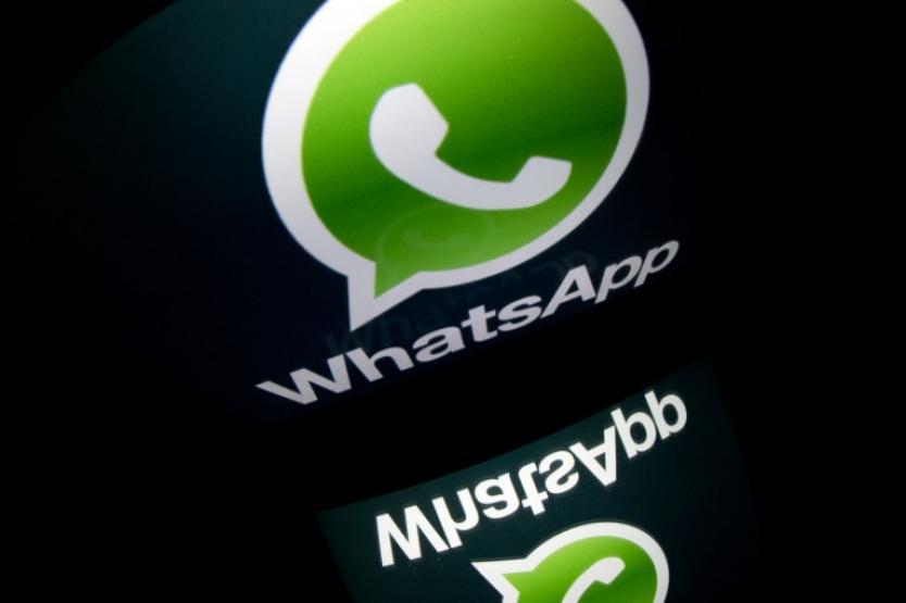 WhatsApp, Instagram y Facebook reportaron fallas en varios países del mundo