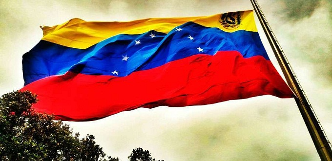 Obispos buscan hospitalidad en la frontera para venezolanos