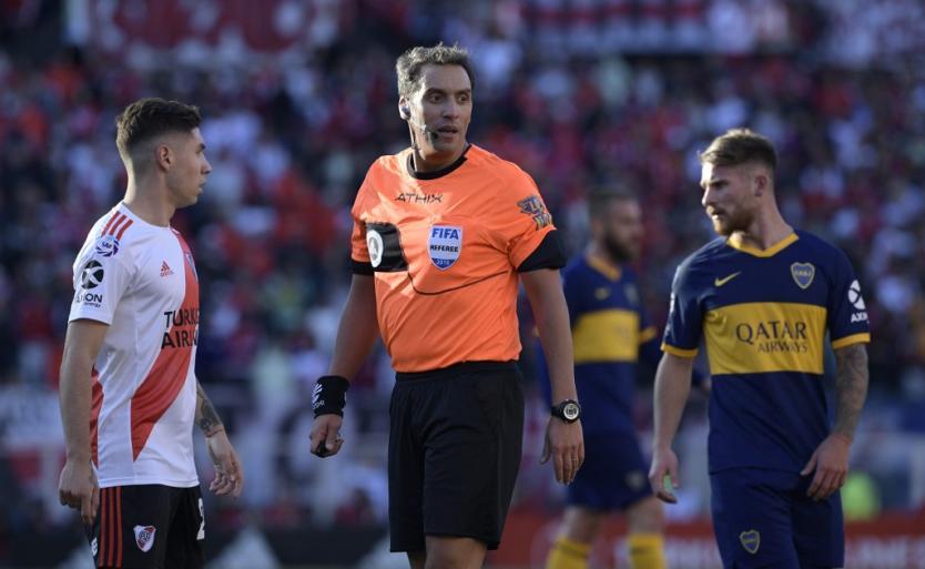 Argentina ve cerca el regreso del fútbol tras la aprobación del protocolo