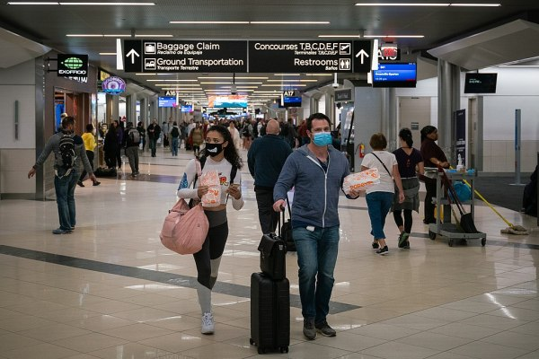 Se expide decreto que amplía plazos para pago de parafiscales del sector turismo hasta diciembre de 2020
