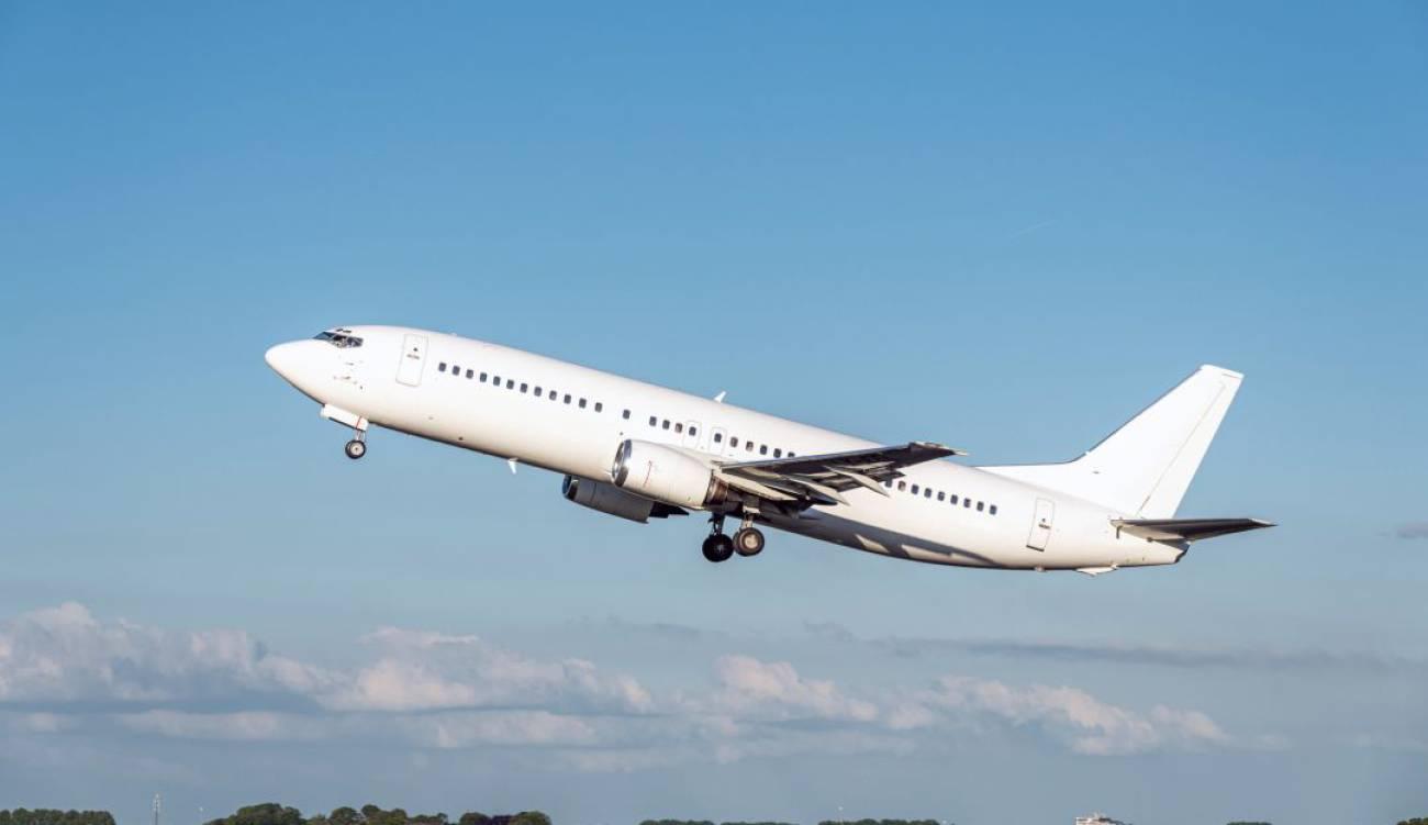 Confirman el vuelo a Europa para 190 deportistas colombianos