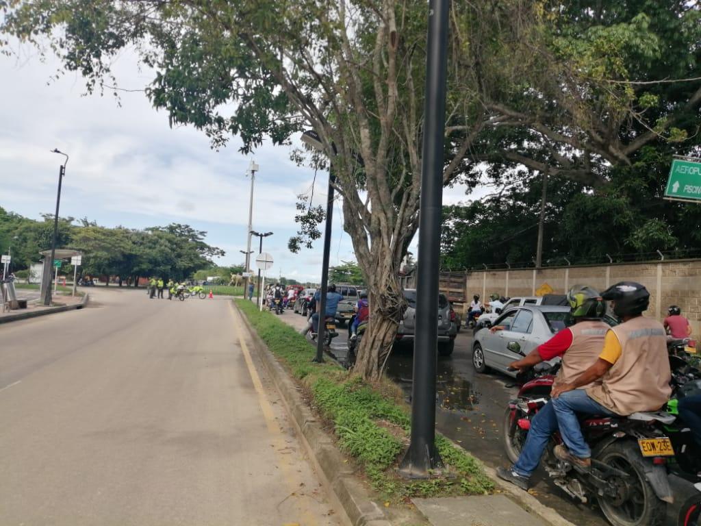Secuestran a hermano del exgobernador de Arauca