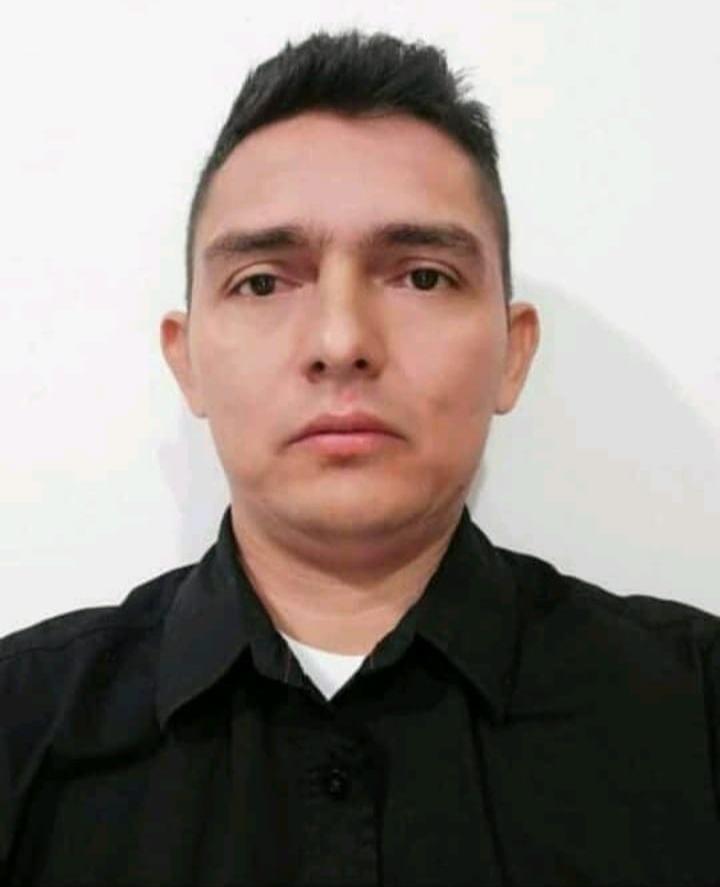 Fallece en Arauca otro abogado a causa del COVID-19