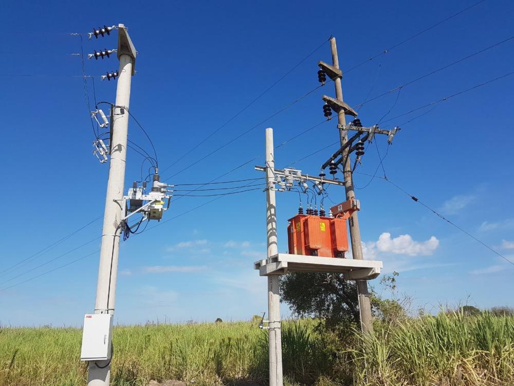 ENELAR y Gobernación logran la aprobación de un nuevo proyecto de electrificación rural por valor $20.273 millones.