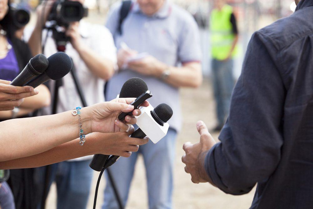 El CERREM oculta información relevante sobre la seguridad de los periodistas