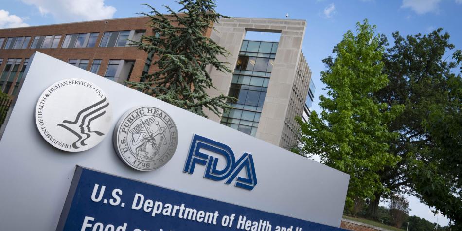 EE. UU. autoriza el uso del fármaco que usó Trump contra la covid-19