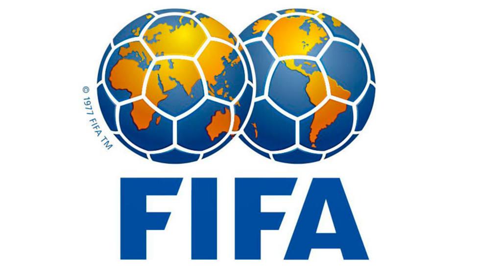 Fifa responde con dureza contra la Superliga de Europa