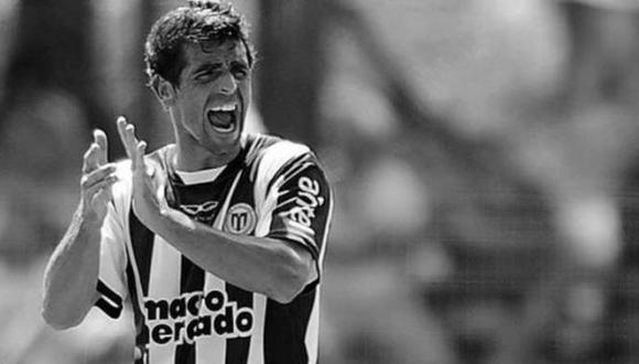 Luto en el fútbol uruguayo: nuevo suicidio de un jugador