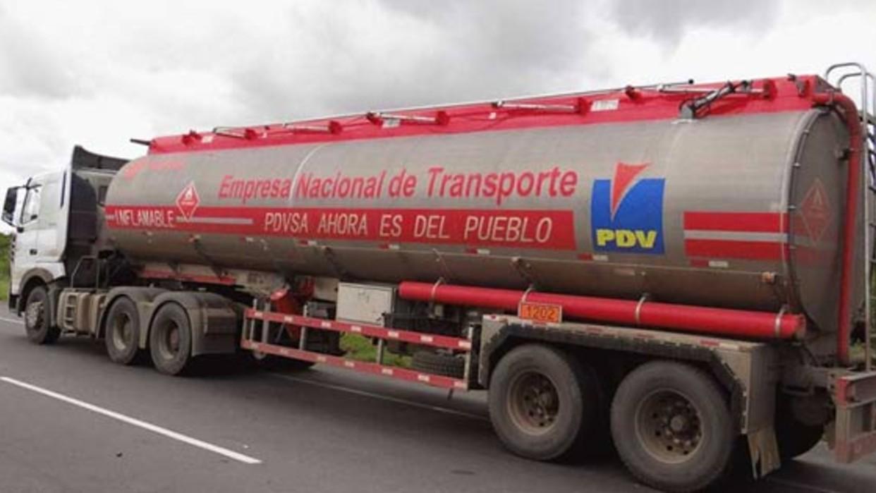 Gobierno de Venezuela toma el control de petrolera que estaba en manos de franceses y noruegos